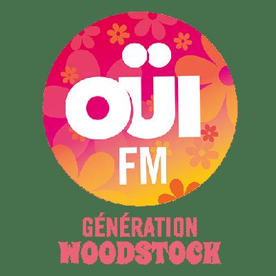 oui fm generation woodstock ecouter la radio en ligne radios couter gratuitement. Black Bedroom Furniture Sets. Home Design Ideas