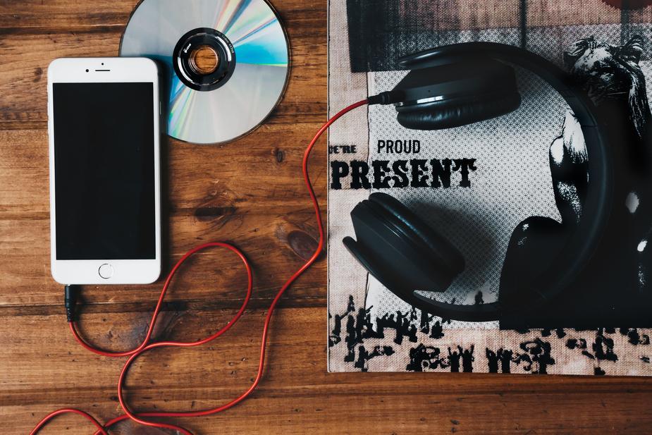 Le top des 10 hits de 2019 : retour sur les succès musicaux de l'année