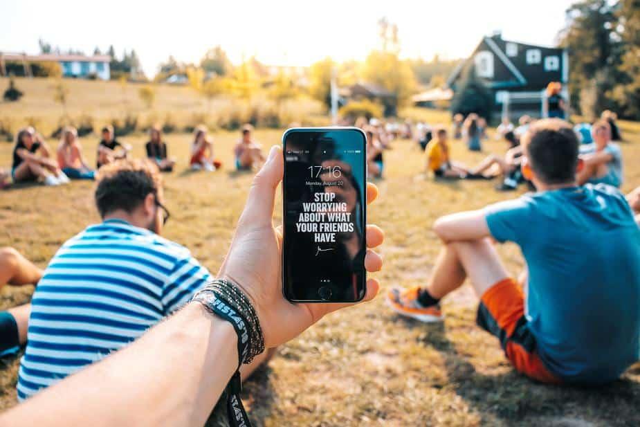 Zoom sur les artistes, concerts et festivals à ne pas manquer en 2020
