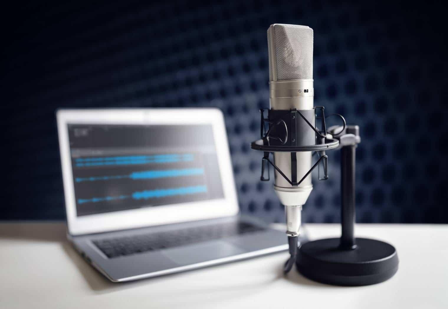 Comment écouter la radio sur son ordinateur ?